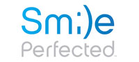 Smile perfected
