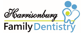 Harrisonburg Family Dentistry
