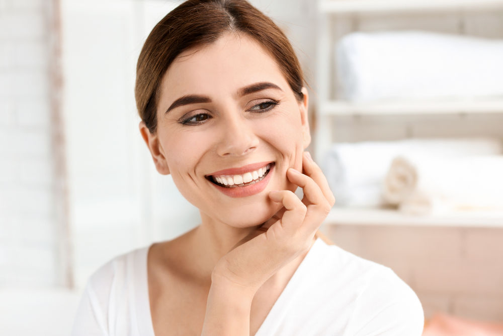 dental implants harrisonburg va