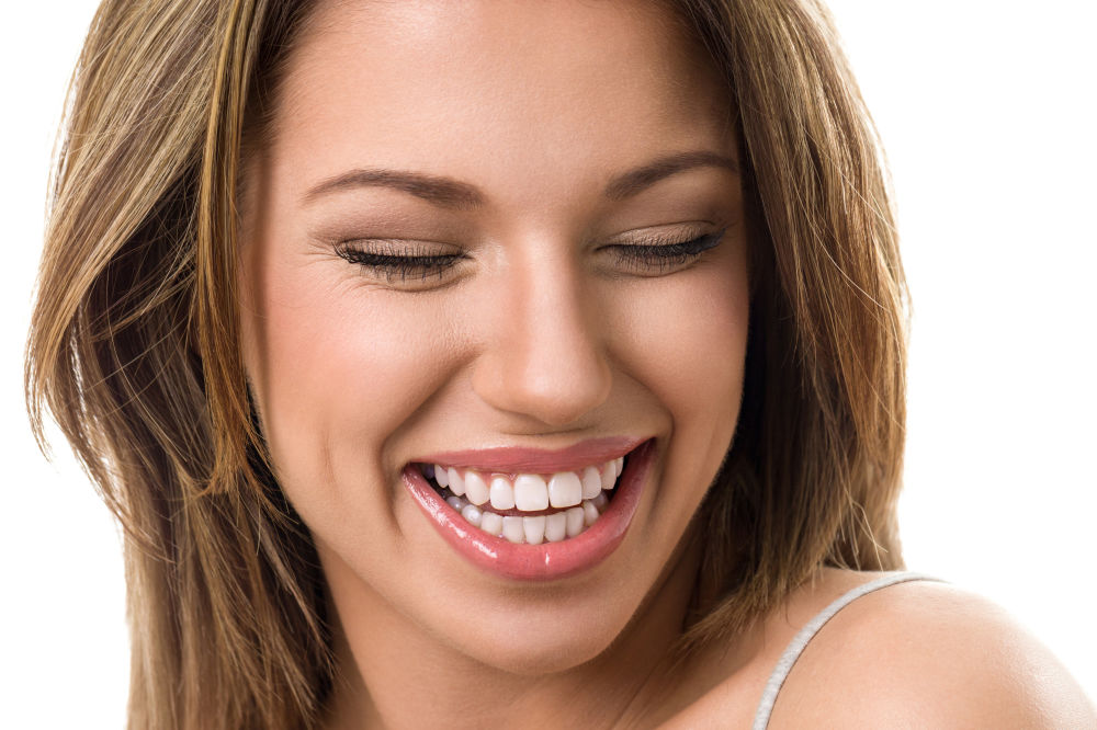 harrisonburg dentist dental veneers harrisonburg va