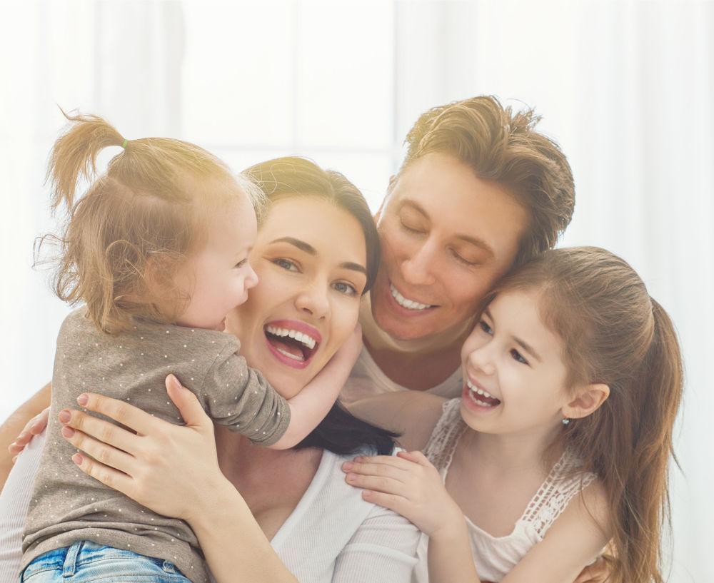 Harrisonburg Family Dentistry